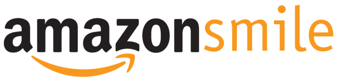 This image has an empty alt attribute; its file name is Amazon_Smile_logo-700x170-1.png