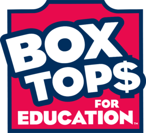 This image has an empty alt attribute; its file name is BoxTopsLogo-300x274.png