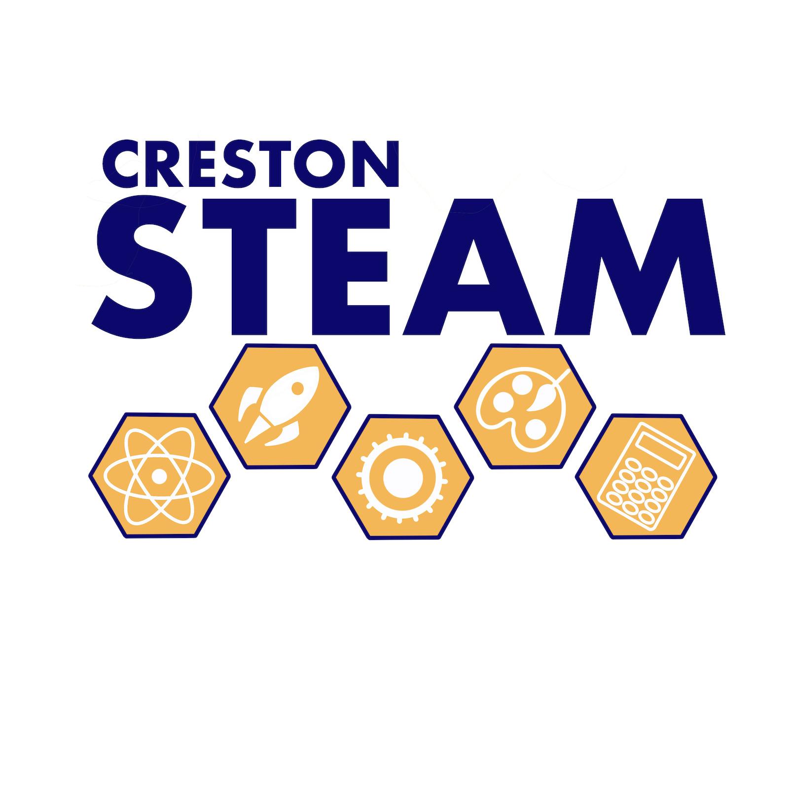 Creston School PTA