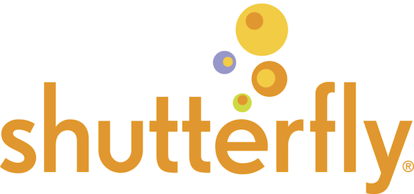 This image has an empty alt attribute; its file name is shutterfly-logo.png